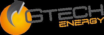 GTech Energy