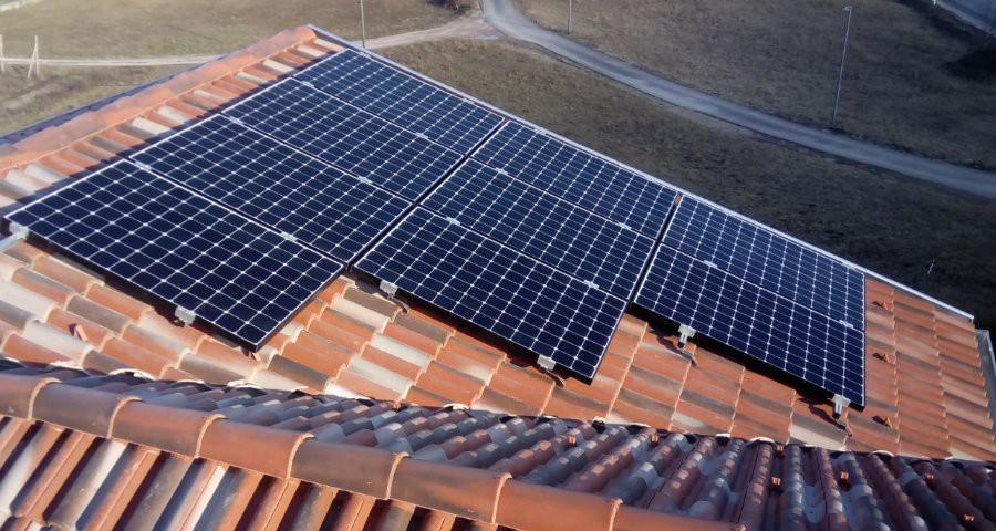 Ottimizzatori per fotovoltaico: la GUIDA DEFINITIVA