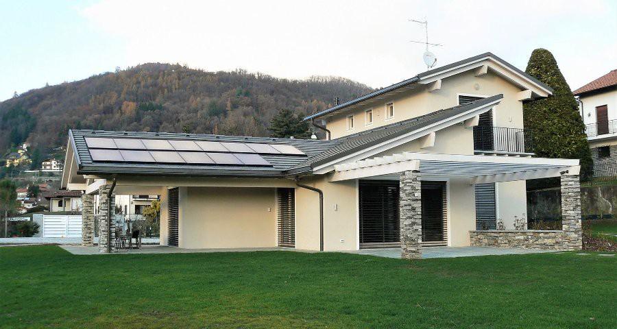 Il fotovoltaico nel 2019 non conviene più?