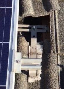 impianto fotovoltaico prezzo